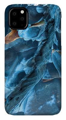 Seashore iPhone Cases