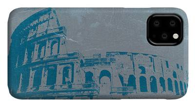 Italy iPhone Cases