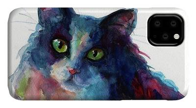 Fineart iPhone Cases