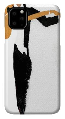 Groom Photographs iPhone Cases