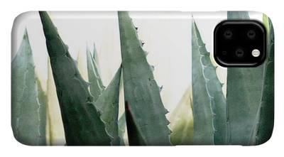 Sandiego iPhone Cases