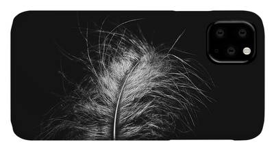 Designs Similar to Feather 3 by Scott Norris