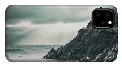 Co Kerry iPhone Cases