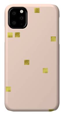 Angel iPhone Cases