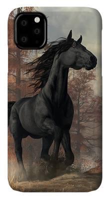 Designs Similar to Halloween Horse