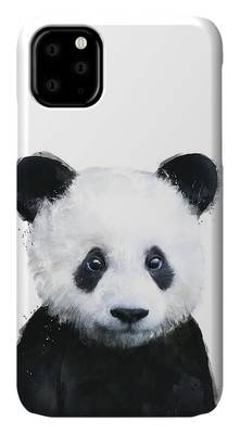 Fauna iPhone Cases