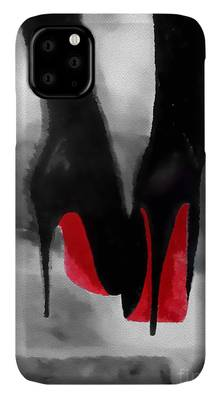 For Her iPhone Cases