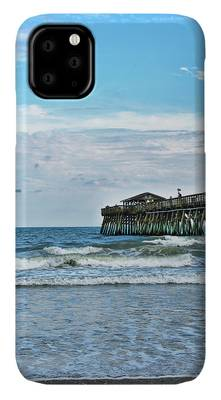 Designs Similar to Myrtle Beach State Park - Sc