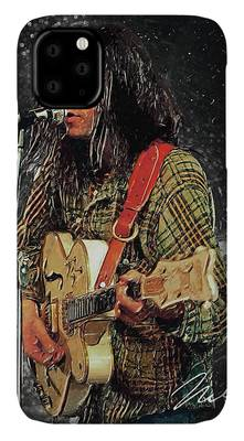 Designs Similar to Neil Young by Zapista OU