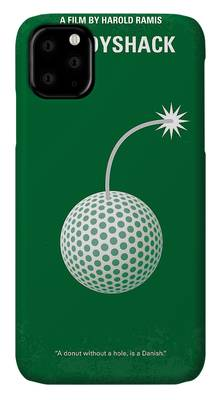 Sports Action iPhone Cases