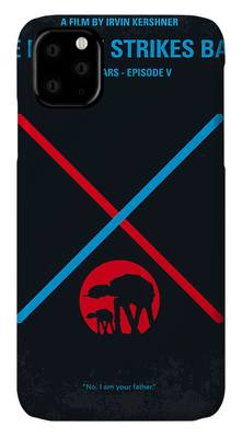 Knights Digital Art iPhone Cases