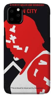 Jessica Alba iPhone Cases