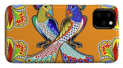 Designs Similar to Painting 629 3 Truck Art 6