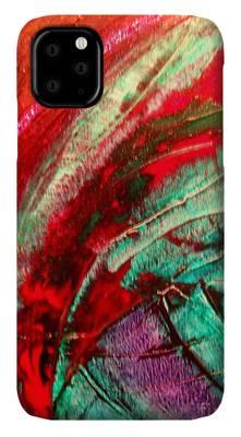 Kumiko iPhone Cases