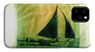 Klipper Photographs iPhone Cases