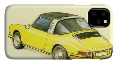 Designs Similar to Porsche 993 by Juan  Bosco