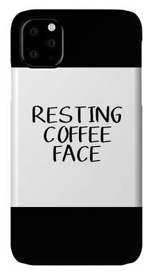 Morning Digital Art iPhone Cases