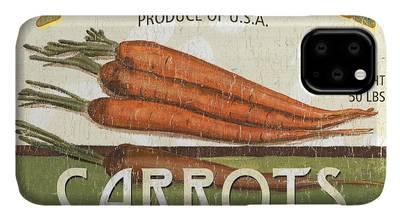 Designs Similar to Retro Veggie Label 2