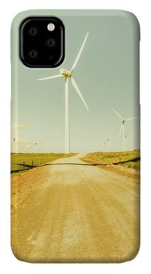 Environmentally Friendly iPhone Cases
