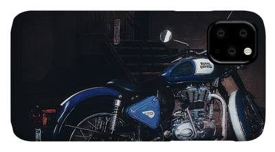 Designs Similar to Royal Enfield by Scott Norris