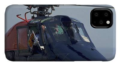 Photograph - Royal Helicopter by Travel Pics