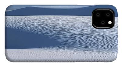 White Sand Photographs iPhone Cases