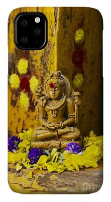 Designs Similar to Shiva Devotion by Tim Gainey