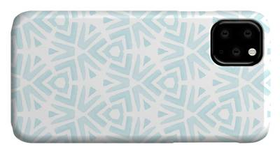 Sea iPhone Cases