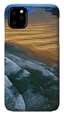 Designs Similar to Sun Rise Coast  by Skip Hunt