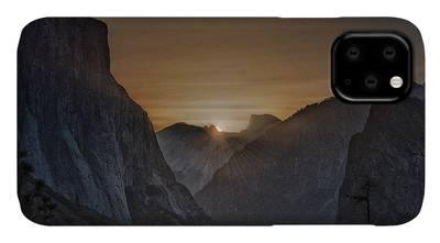 Designs Similar to Sunburst Yosemite