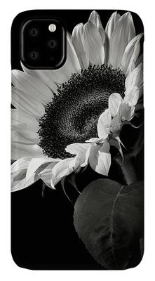 Black And White Photographs iPhone Cases
