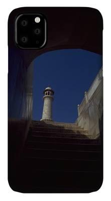 Photograph - Taj Mahal Detail by Travel Pics