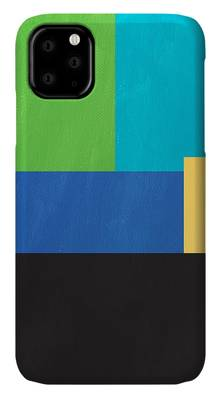 Bold iPhone Cases
