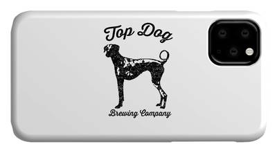 T-shirt Drawings iPhone Cases