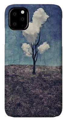 Textures iPhone Cases