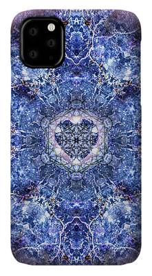 Best Sellers -  - Empathetic iPhone Cases