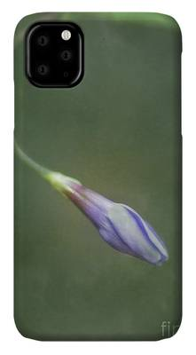 Periwinkle iPhone Cases