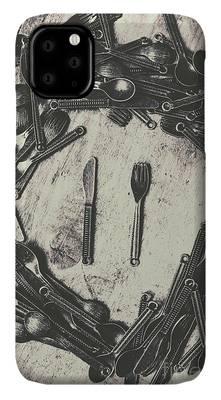 Designs Similar to Vintage Food Service