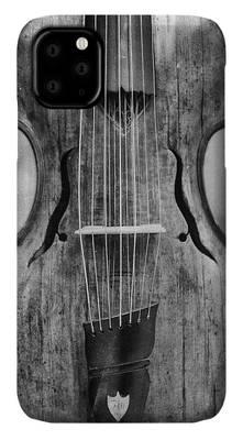 Designs Similar to Violin by Robert Hayton