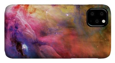 Designs Similar to Warmth - Orion Nebula