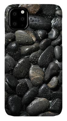 Hard Rock iPhone Cases