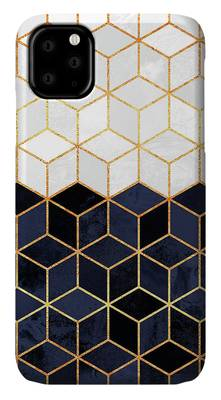 Elegant iPhone Cases