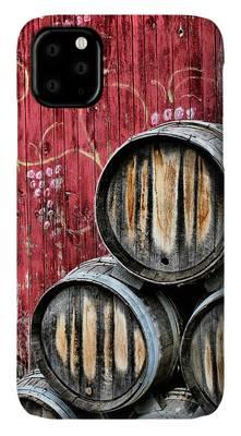 Designs Similar to Wine Barrels