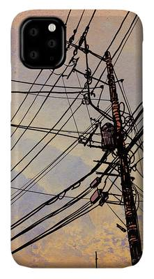 What Drawings iPhone Cases