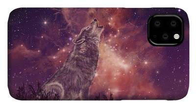 Magical iPhone Cases