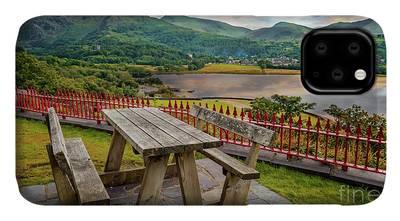 Designs Similar to Llanberis Viewpoint Snowdonia