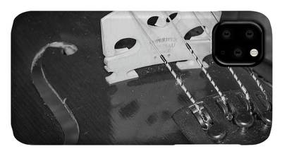 Designs Similar to Strings Series 33