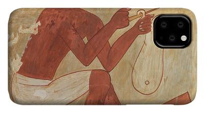 Designs Similar to Egyptian Tomb Scene