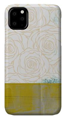 Designs Similar to Abstract Yellow Flower