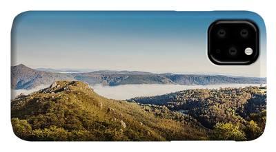Designs Similar to Cethana Range Tasmania